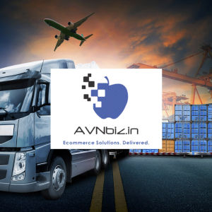 commercial logistic ,shipping business industry