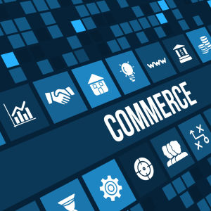 secure_ecommerce