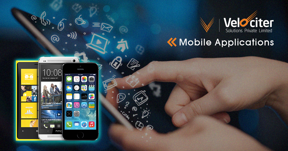 Hiring Quality Works Of IOS App Development Companies
