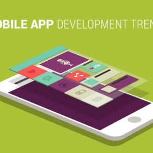Mobile App Development Companies USA