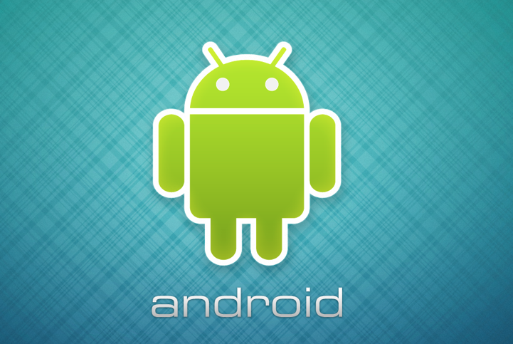Boost Your Business Through Android App Development