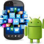 Go Mobile With The Best Mobile App Development Company