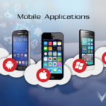 Mobile application development company India Offering Customised Software Development Services