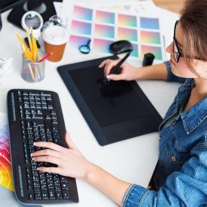Design, graphic, designer