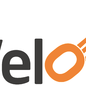 Velociter Logo
