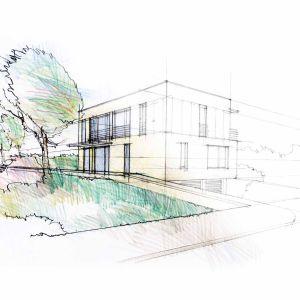 modern_house_design
