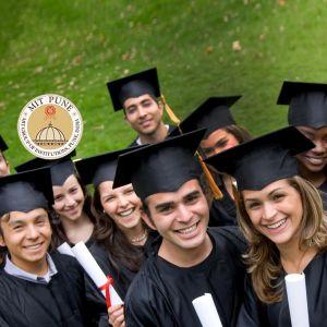 graduation_students