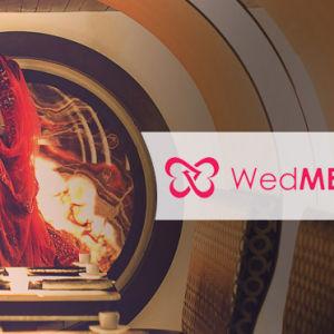 wedmegood_header
