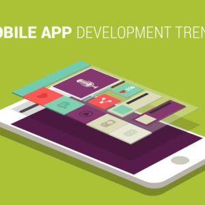Mobile App Development Companies USA