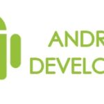 Stages Towards Android Development For Your Mobile Device