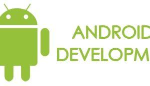 IOS App Development Companies USA