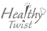 healthytwist