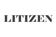 litizen