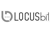 locusbit