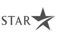 star_network