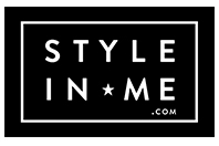 style_in_me