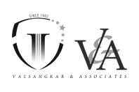 v_&_a
