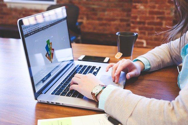 CA API management documentation and its services